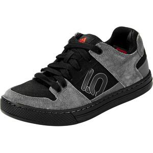adidas Five Ten Freerider Mountain Bike Schuhe Herren grau/schwarz grau/schwarz