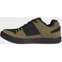 adidas Five Ten Freerider Mountain Bike Schuhe Herren beige/schwarz
