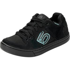 adidas Five Ten Freerider Mountain Bike Schuhe Damen schwarz schwarz
