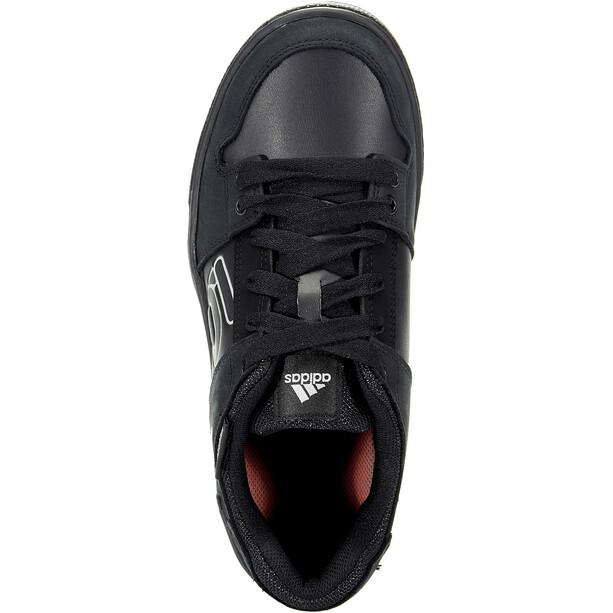adidas Five Ten Freerider DLX Mountain Bike Schuhe Herren schwarz