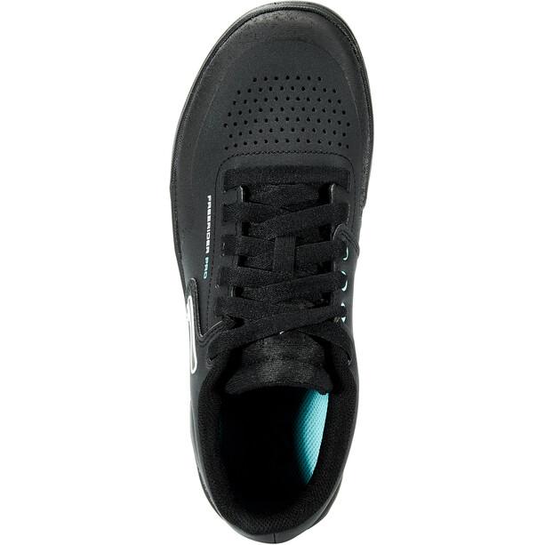 adidas Five Ten Freerider Pro Mountain Bike Shoes Women, noir