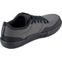 adidas Five Ten Freerider Pro Primeblue Mountain Bike Schuhe Herren grau/schwarz