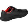 adidas Five Ten Hellcat Mountain Bike Schuhe Herren schwarz/rot