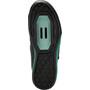 adidas Five Ten Hellcat Mountain Bike Schuhe Damen schwarz/blau