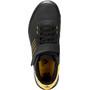 adidas Five Ten Hellcat Pro Mountain Bike Schuhe Herren schwarz/gelb