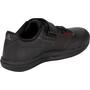 adidas Five Ten Hellcat Pro Mountain Bike Schuhe Herren schwarz/rot