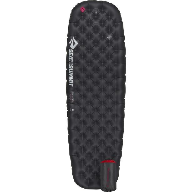 Sea to Summit Ether Light XT Extreme Matte Regular Damen black/persian red