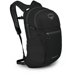 Osprey Daylite Plus Backpack, negro negro