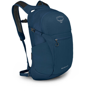 Osprey Daylite Plus Ryggsäck blå blå