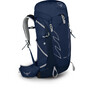 Osprey Talon 33 Rucksack Herren ceramic blue