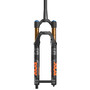 "Fox Racing Shox 36 Float Grip 2 HSC LSC HSR LSR Federgabel 26"" 100mm 15TAx100mm 37mm"