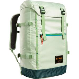 Tatonka City Hiker Daypack, groen groen