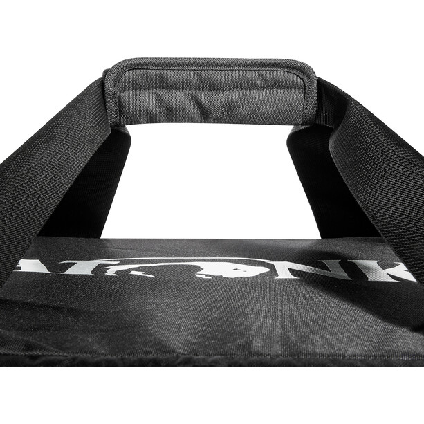 Tatonka Gear 80 Tasche black