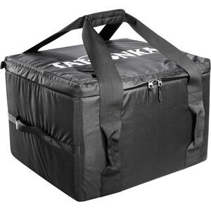 Tatonka Gear 80 Tasche schwarz schwarz