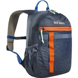 Tatonka Husky Bag 10 Backpack Kids, bleu bleu