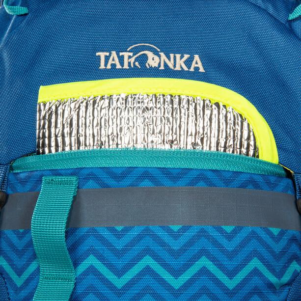 Tatonka Mani 20 Rucksack Kinder blue