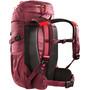 Tatonka Mani 20 Backpack Kids, rouge