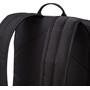 Craghoppers Kiwi Classic Backpack 14l, musta