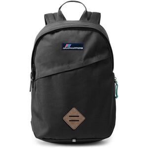 Craghoppers Kiwi Classic Backpack 22l, zwart zwart