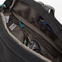 Craghoppers Kiwi Classic Gürteltasche 1,5l schwarz