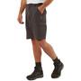 Craghoppers NosiLife Cargo Shorts Herren black pepper
