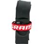 SRAM Tube Frame Strap
