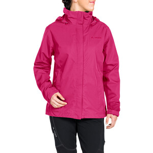 VAUDE Escape Light Jacke Damen bramble bramble
