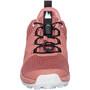 VAUDE Kobuk II Schuhe Kinder pink
