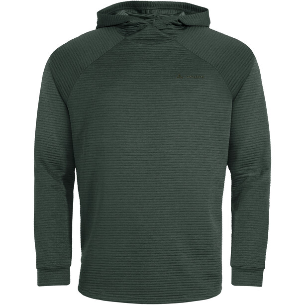 VAUDE Mineo Hoody Men, spinach