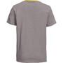 VAUDE Nevis Shirt III Men, boulder