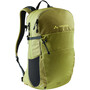 VAUDE Wizard 18+4 Backpack, avocado