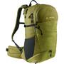 VAUDE Wizard 30+4 Backpack, avocado