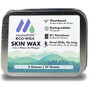 mountainFLOW Rub On Skin Wax