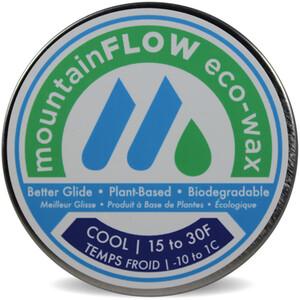 mountainFLOW rask vokspasta Kjølig + 1 / -10C °