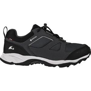 Viking Footwear Nator GTX Light Hiking Shoes Kids black black