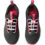 Reima Edeten Reimatec Schuhe Kinder black