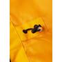 Reima Kempele Reimatec Parka Jungen orange yellow
