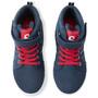 Reima Keveni Reimatec Schuhe Kinder blau