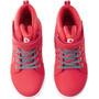 Reima Keveni Reimatec Schuhe Kinder rot
