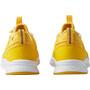 Reima Luontuu Sneakers Kinder gelb