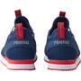 Reima Menossa Sneakers Kinder navy