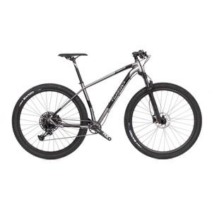 Wilier 503X Pro NX 2. Wahl grey/black grey/black