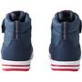 Reima Keveni Reimatec Shoes Kids navy