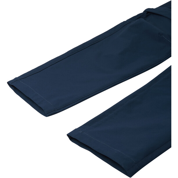 Reima Sillat Pants Boys blå