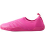 Reima Sujaus Sneakers Kids fuchsia pink