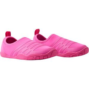 Reima Sujaus Sneakers Kids pink pink
