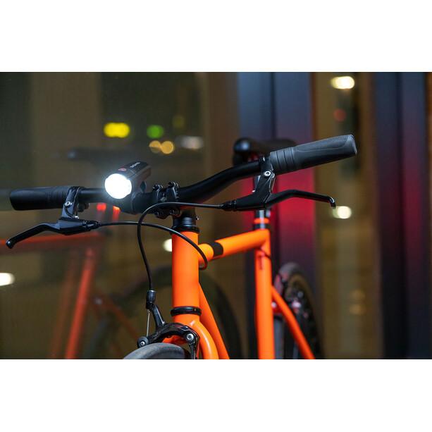 SIGMA SPORT Aura 30 Frontlicht
