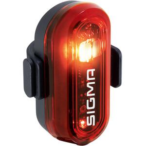 SIGMA SPORT Curve Rear Light