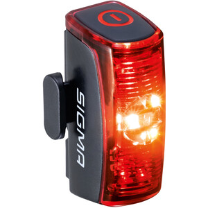 SIGMA SPORT Infinity Rear Light