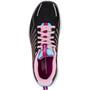 saucony Endorphin Shift Shoes Women, future black